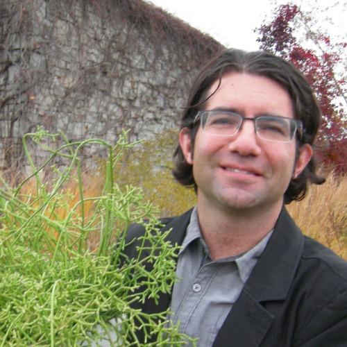 Paul Zammit
