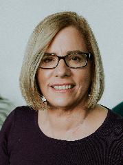 Wendy Hofford