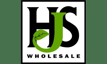 HJS Wholesale