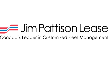 Jim Pattison Lease