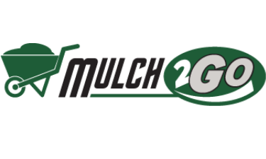 Mulch2Go