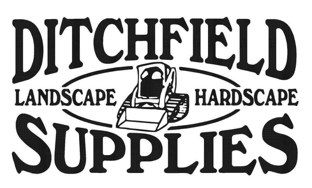 Ditchfield Soils LTD.