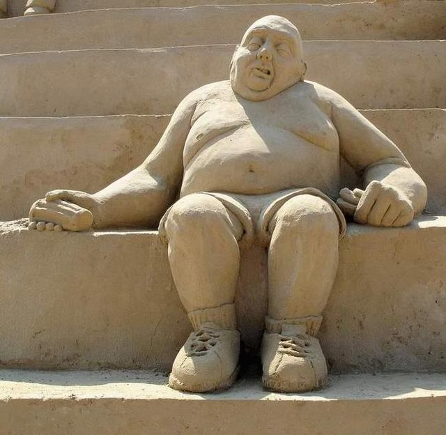 https://i0.wp.com/growabrain.typepad.com/photos/uncategorized/fat_man_sitting.jpg
