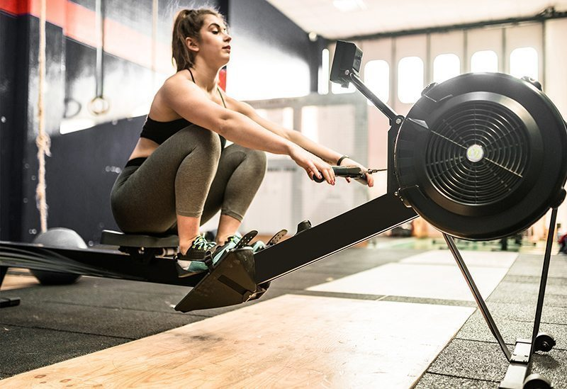 The 6 Worst Exercises: You Can Do What are the worst exercises?