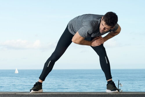 extreme stretching exercises for flexibility