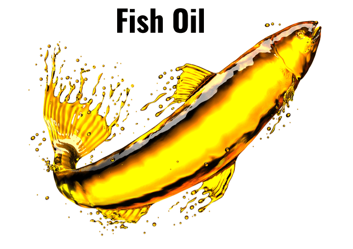 What are the benefits of fish oil? Is there any benefit of fish oil for children?