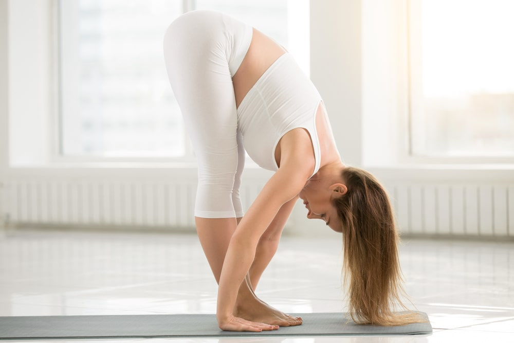 10 Stretching Movements to Increase Flexibility