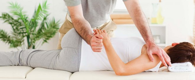 What is Chiropractic? How Is Chiropractic Treatment Done?