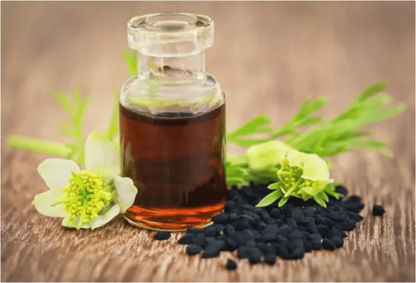 Benefits of Black Seed Oil: How to Use Black Seed Oil?