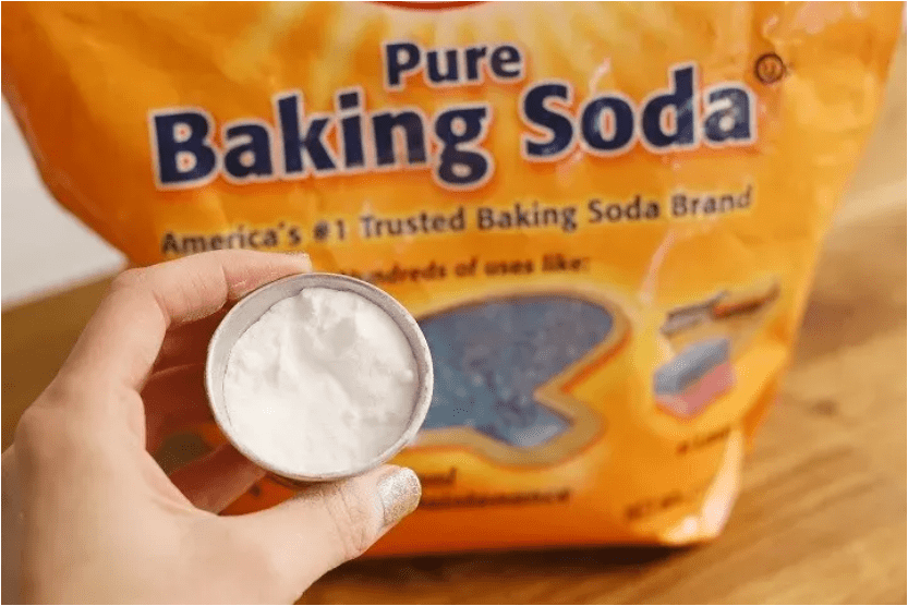 What Does Sodium Bicarbonate Do? Can(SHC)Be A Miracle Supplement?