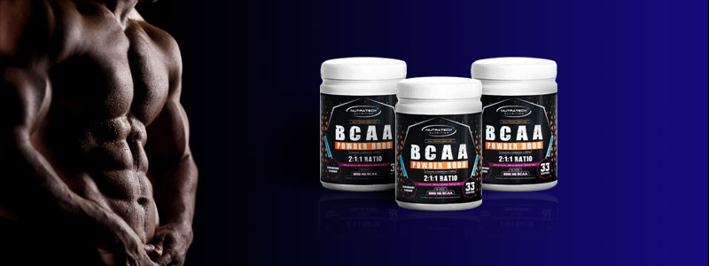 What Does BCAA Do? How to Use BCAA? BCAA Guidelines
