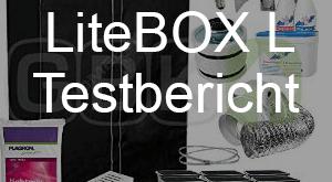 growbox litebox l test