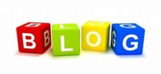 blogging niche on 'blogging business'