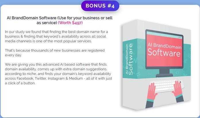 MarketPresso 2.0 Review Bonus 4