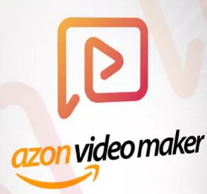 azon-video-maker