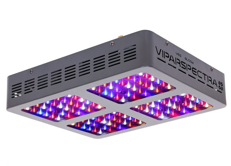 History Of Led Grow Lights Growdoctor Guides