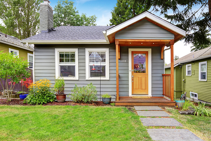 Buying Your First Home: Ultimate Designs to Choose From