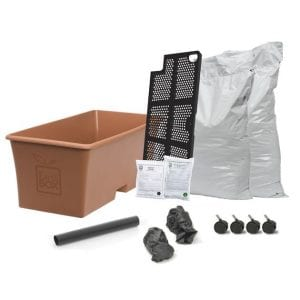 EarthBox Ready-To-Grow Kit