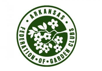 Arkansas Federation of Garden Clubs