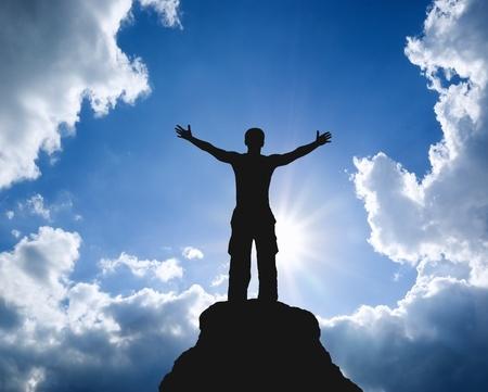 Discipleship Devotional Study Guide - Let Us - Micah 4:2 - Let Us Go Up - Growing As Disciples