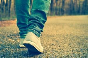 Discipleship Study - Life - Psalm 16:11 - Path Of Life - Growing As Disciples