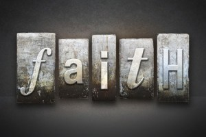 Discipleship Study - If - James 2:14-17 - Claims To Have Faith - Growing As Disciples
