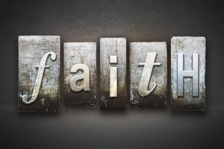 Discipleship Devotional Study Guide - If - James 2:14-17 - Claims To Have Faith - Growing As Disciples