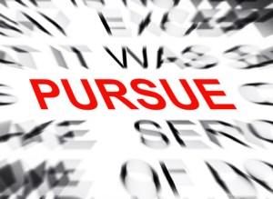 Discipleship Study - Rhythms - 1 Timothy 6:11-12 - Flee - Pursue - Growing As Disciples