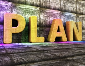 Discipleship Study - God's Will - Jeremiah 29:11 - Plans I Have For You - Growing As Disciples