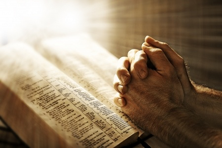 All Scripture Is God Breathed – Growing As DisciplesGrowing As ...