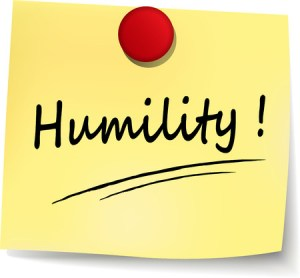Discipleship Study - Therefore - 1 Peter 5:6 - Clothe Yourself With Humility- Growing As Disciples