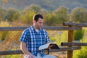 Discipleship Study - God's Word - Psalm 19:7-11 - Is Perfect - Growing As Disciples