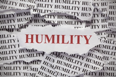 Discipleship Devotional Study Guide - Character - 1 Peter 1:5-6 - Humble Yourselves - Growing As Disciples