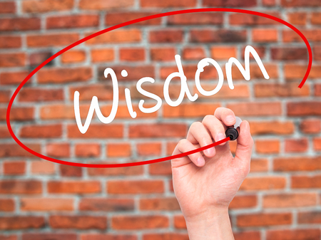 Discipleship Devotional Study Guide - Therefore - Proverbs 4:7 - Get Wisdom - Growing As Disciples