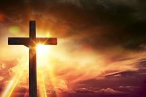 Discipleship Devotional Study Guide- Gratitude - 2 Corinthians 9:15 - Indescribable Gift - Growing As Disciples