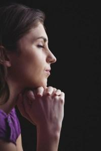 Discipleship Study - Discipleship - John 10:27 - Hear My Voice - Growing As Disciples