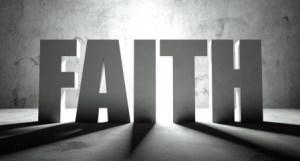 Discipleship Devotional Study Guide - Guidance - Hebrews 11:7 - By Faith Noah - Growing As Disciples