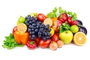 Discipleship Devotional Study Guide - Promises - John 15:5 - Bear Much Fruit - Growing As Disciples