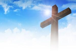 Discipleship Devotional Study Guide - Gratitude - 1 Corinthians 15:57 - The Victory - Growing As Disciples