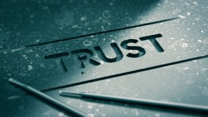 Discipleship Devotional Study Guide - Prayer - Proverbs 3:5-8 - Trust In The Lord - Growing As Disciples