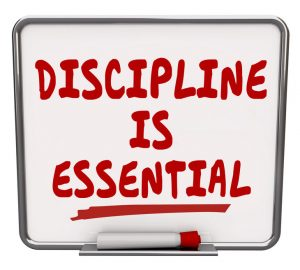 Discipleship Devotional Study Guide - Becoming Like Christ - Day 102 - Proverbs 3:11-12 - The Lord's Discipline - Growing As Disciples