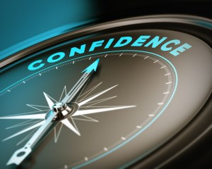 Discipleship Devotional Study Guide – Becoming Like Christ - Day 264 - Hebrews 4:14-16 - With Confidence - Growing As Disciples