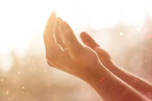 Discipleship Devotional Study Guide - Rhythms - Jeremiah 29:13 - Seek-Find - Growing As Disciples