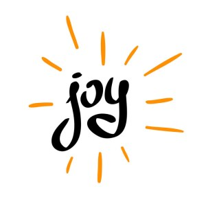 Discipleship Devotional Study Guide – 365 Days Of Promises - Day 1 - James 1:2-8 - Consider It Pure Joy - Growing As Disciples