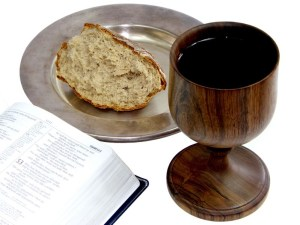 Discipleship Devotional Study Guide - Promises - Day 134 - John 6:35-40 - The Bread Of Life - Growing As Disciples