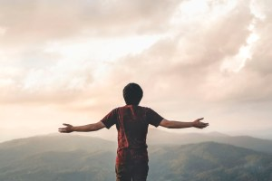 Discipleship Devotional Study Guide - Promises - Day 154 - 1 Peter 5:6-11 - Cast All Your Anxiety On Him- Growing As Disciples