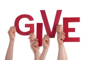 Discipleship Devotional Study Guide - Promises - Day 157 - Luke 6:37-38 - Give And It Will Be Given - Growing As Disciples