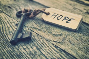 Discipleship Devotional Study Guide - Promises - Day 190 - Psalm 119:113- 120 - Source Of Hope - Growing As Disciples
