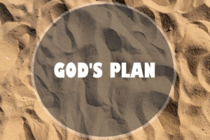 The Virtuous Life - Day 224 - Genesis 50-15-21 - God Intended It All For Good - Growing As Disciples