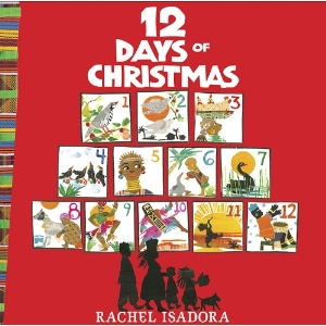 ABC Your Way to Christmas Books and Activities Part 1